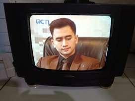 TV 14 INCH SEMUA MERK