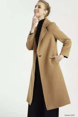 Dunnes women import coats