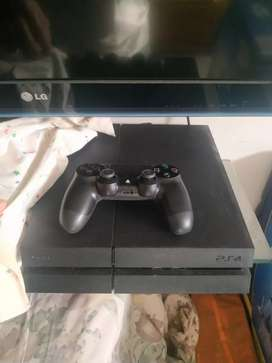 Ps 4 original dan istimewa