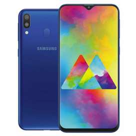 Galaxy M20 for sale