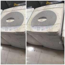 > 5500/- RS fully automatic washing machine