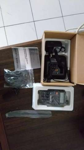 HT HANDY TALKY BAOFENG UV 5R