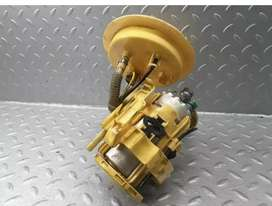 All bmw fuel pump available