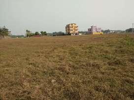 3 katha tribal land near himul