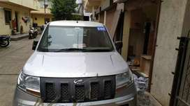 Mahindra TUV300 in Excellent Condition  for immediate sale