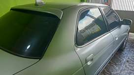 Suzuki Baleno 97