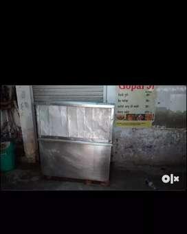 Old Counter  Vaibhav Khand Indirapuram Ghaziabad