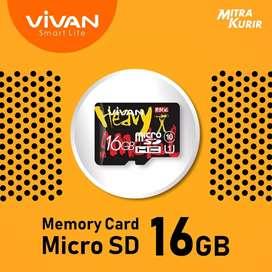 KARTU MEMORI 16GB