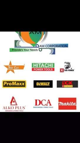 Job at AM corporation
