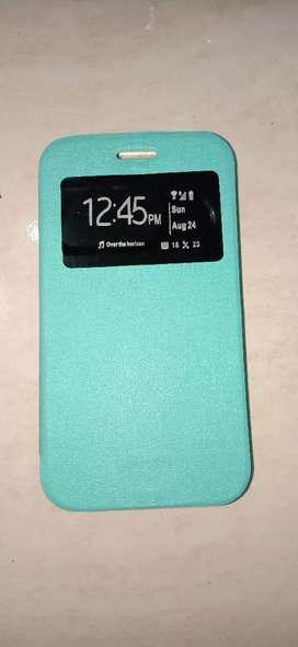 Case hp tipe LG G3