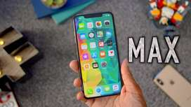 iphone xs max best offer are available