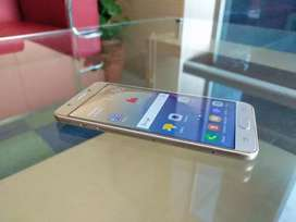 I want to sell my galaxy j7 prime