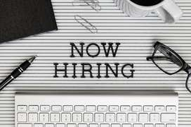 Urgent Required Media Sales Executive for Haridwar