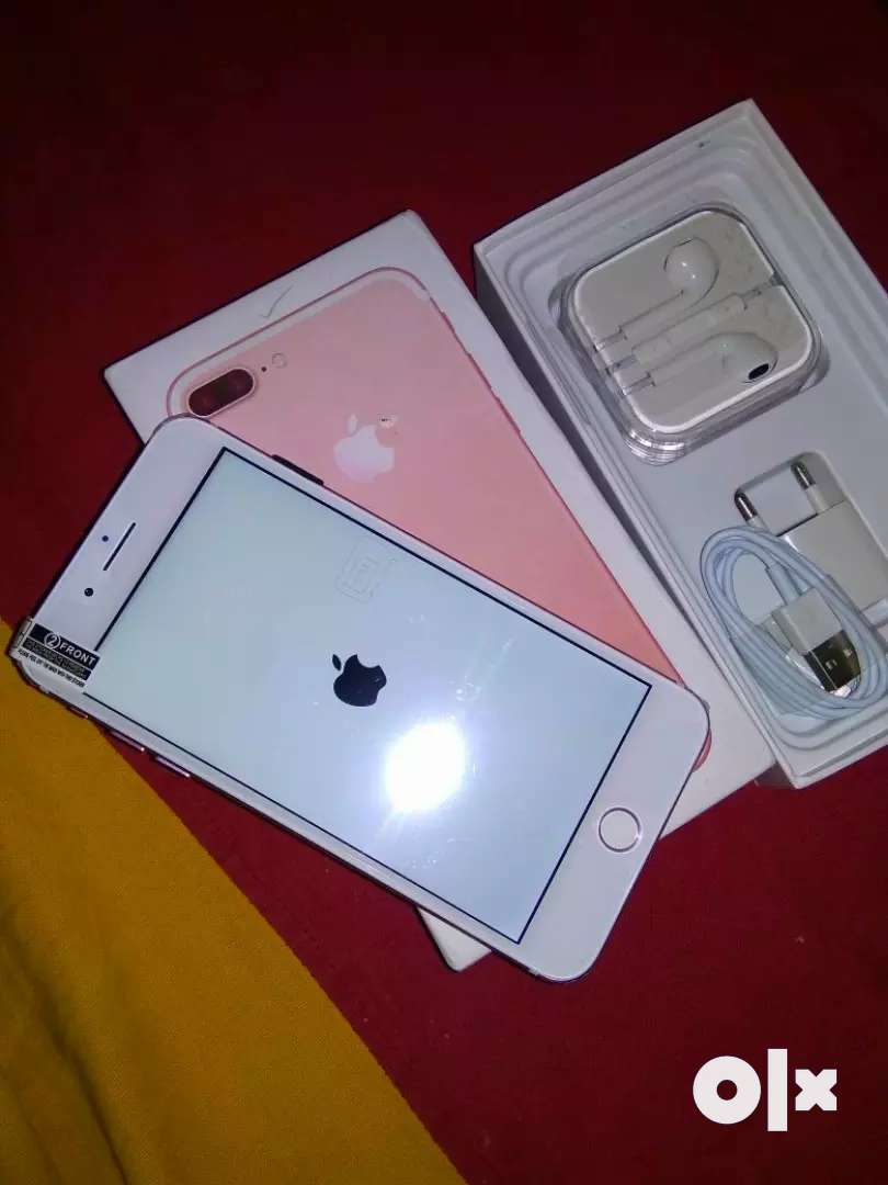 All I phone models are available for sale. 0