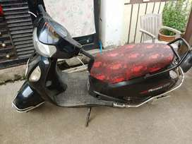 I want too sell my suzuki access which is in great condition