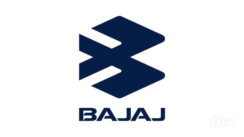Bajaj Motors company vacancy Bajaj Motors Ltd. Company Hires Candidate 0