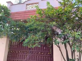 1BHK for rent in Vinyagapuram
