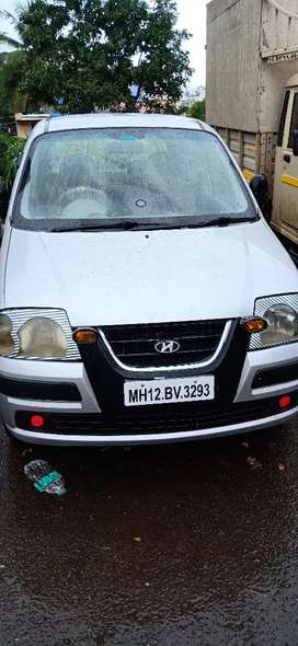 Good condition my car for you