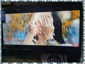 """Bright Brand offer New neo aiwo 24"""" android 4k smart pro led TV"""