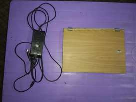Dell Laptop Core 2 Duo Negotiable