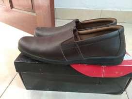 Jual sepatu yongki&CO
