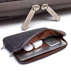 Waterproof Laptop Bag/Sleeve for Macbook Air,Retina,Pro  ID83