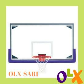 Papan Pantul Basket Tbl-19 murah