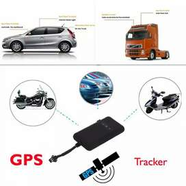 Car Location Tracker Anti Theft Security System بغیر فیس  pta approved