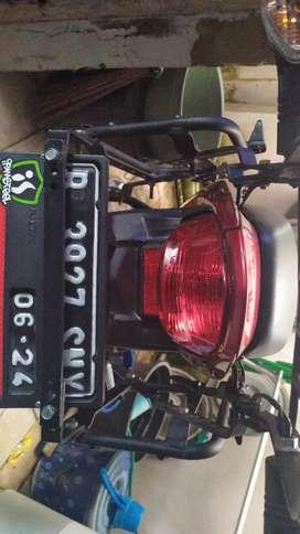 SB 2000 lengkap