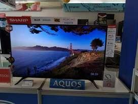 Jual tv murah meriah bandar lampung
