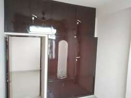 2 BHK Flat for rent near syphon choraha