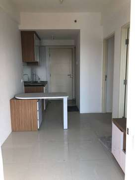 Apartemen Tanglin View City Semi Furnish Pakuwon Indah