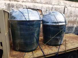 Bio septic tank fiberglass tidak memerlukan perawatan khusus