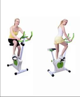 Elliptical cycle,exercise Machine, Elliptical Trainer, Home Gym