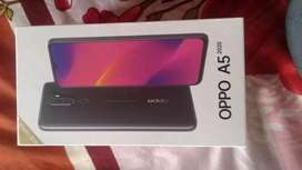 new phone a 2 month to ghat chalia