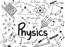 Physics ONLINE/OFFLINE tuition ( tutor ) for 10th, 11th, 12th and NEET