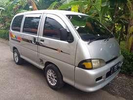 Daihatsu espass tahun 1995 kebumen