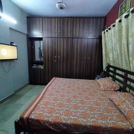 1 bed lounge for sale