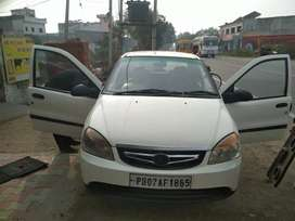 Good condition car urgent sale no time waste msg