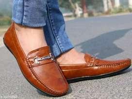 Modern Fabulous Men Casual  Shoes