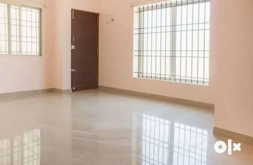 GOOD SINGLE ROOM RENT/- JAYDEV VIHAR, NAYAPALI