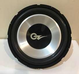 Subwoofer 12 Inch Oz Audio