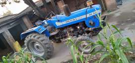 Good condition, good mileage, new battery medium tyres