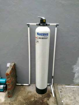 Filter Air Nazava