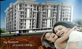 3bhk apartment at Basistha