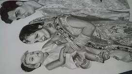 Best sketch