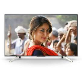 """Book NEW Offer Price New Android Sony Panel 55"""" Ultra HD Screen"""