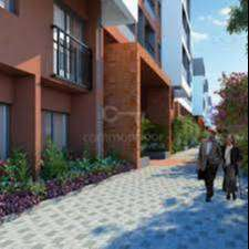 flat for sale by Brigade Parkside East