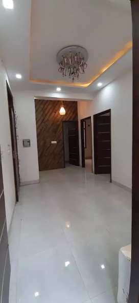 INDEPENDENT TYPE OWNER FREE 3BHK UNFURNISHED SET AVAILABLE ON PKL