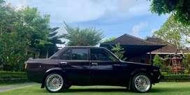 Corolla DX Tahun 1980